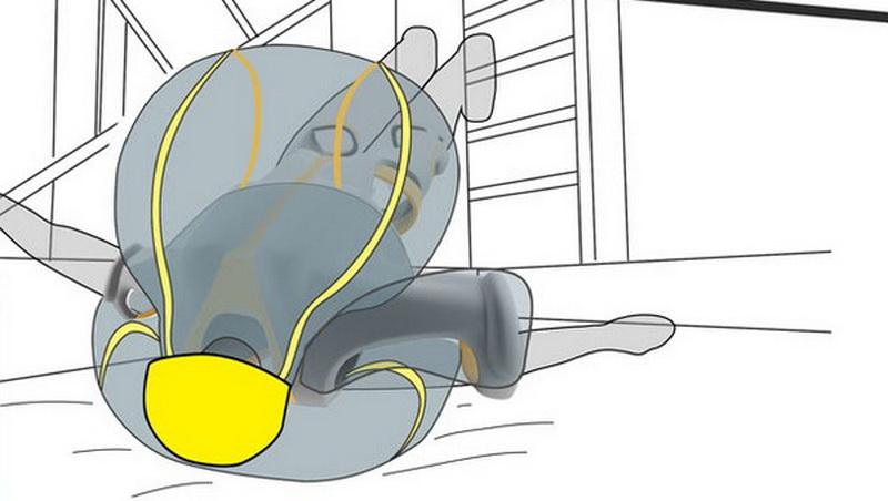 Инструкция по техник безопасности для монтажников