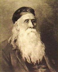 Джон Ридли
